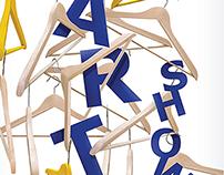 IKEA Art-Show