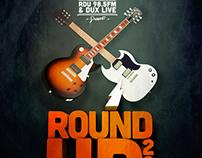 RDU Roundup