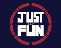 JustForFun استفلال