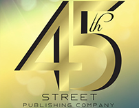 45th Street Publishing Co.