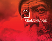 Real Change Project