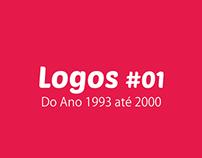 MARCAS • Compilação Projetos #01