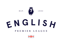 Hipster Rebrand of the 20 English Premier League clubs