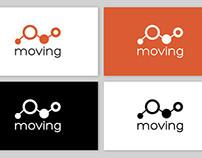 Moving · Movilidad Inteligente
