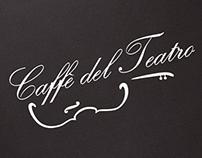 Caffe del teatro identic