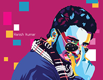 wpap illustration