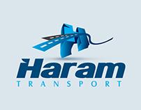 Haram Transport
