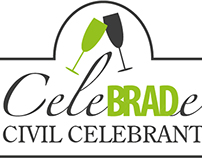 CELEBRADE civil celebrant