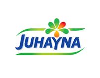 Juhayna Summer Campaign 2010