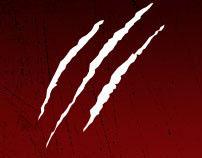 Predator's Rose website