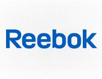 Reebook - Portuguese Reeskin