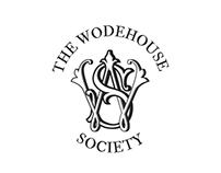 Wodehouse society