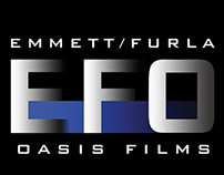 EFO films website