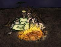 How The World Forgot Darfur