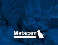 Boehringer Ingleheim Metacam Feline Campaign