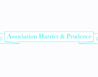 Association Harriet & Prudence