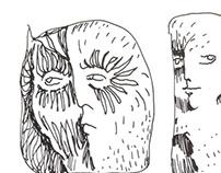 sketchbooks 2014 (1)