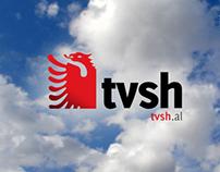 TVSH/RTSH Mockups