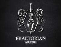 Praetorian Data Systems Identity