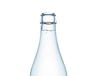 Ason's Source Water
