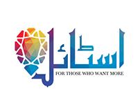 Ishtyle Logo