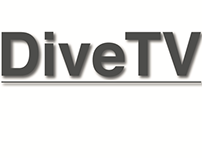 Dive TV Portfolio
