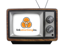 Link Advertising Inc. Promo
