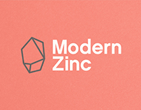 Modern Zinc
