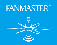 FanMaster - Poster