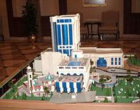 GRAND TIBAROSE PLAZA HOTEL