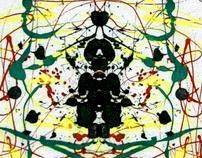 Symmetrical Chaos