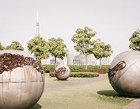 Shanghai Environment