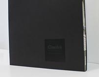 Gamba Serramenti new Catalogue