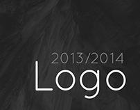 Logotypes 2013/2014