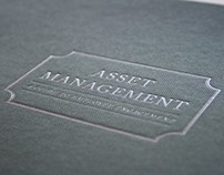 Actuate employee engagement book