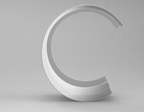 circle faucet