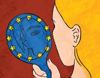 Europe // Europa