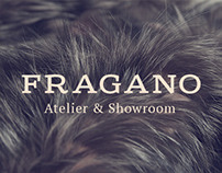 Fragano - Atelier&Showroom