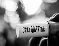 "citymatiné ""gods"" @palatinus"