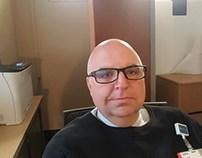 Michael Quinn Kaiser : 2MQ Risk Management