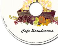Cafe Scandinavia