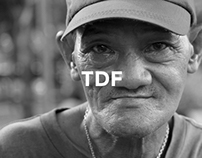 TDF - Video