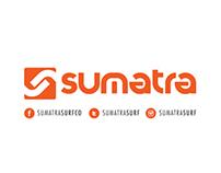 Comercial - Sumatra