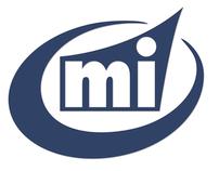 Milam Imse Consulting LLC Identity