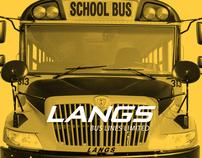 Langs Bus Lines