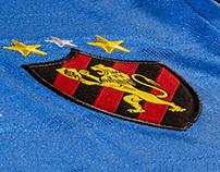 Adidas - Sport Recife
