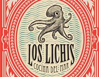 Los Lichis