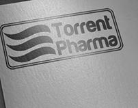 Torrent Pharmam Company
