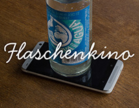 App/Personal Project - Flaschenkino/The Bottled Cinema