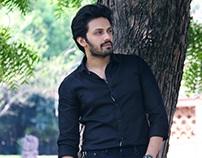 Arun Shankar Mohan